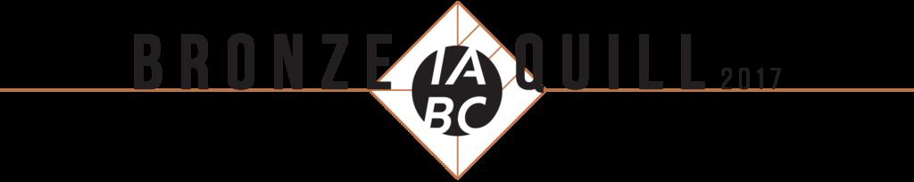 bq2017
