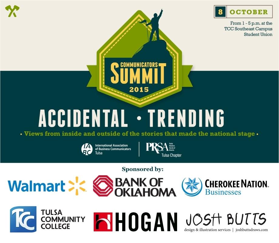 Communicators_Summit_Sponsors