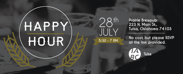 IABC-HappyHour-EventBanner-eblast_v1