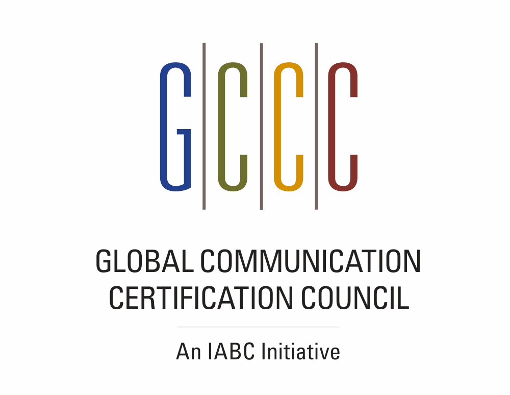 global communication certification council